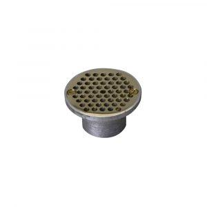 rejilla-redonda-anticucaracha--ta-75x50-mm_sin-acabado_10-28