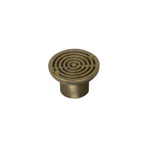 rejilla-redonda-concentrica--tc-75x50-mm_sin-acabado_10-28