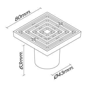 8425-plano-de-dimensiones_11-