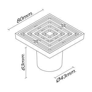 8061-plano-de-dimensiones_11-