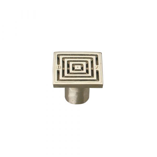 rejilla-cuadrada-concentrica--tc-80x80x50-mm_sin-acabado_10-28
