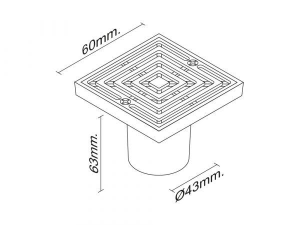 8067-plano-de-dimensiones_11-