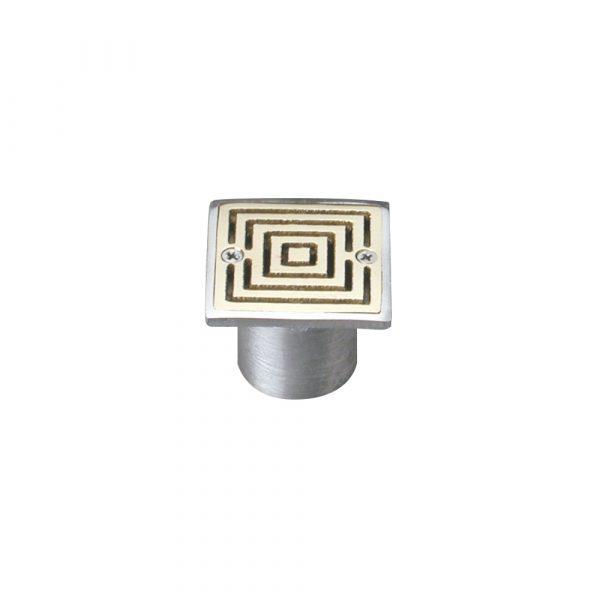 rejilla-cuadrada-concentrica--lc-60x60x40-mm_sin-acabado_10-28