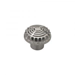 rejilla-redonda-cupula-concentrica--cc-150x110-mm_sin-acabado_10-28