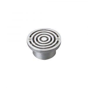 rejilla-redonda-concentrica-con-sifon--sc-75x50-mm_sin-acabado_10-28