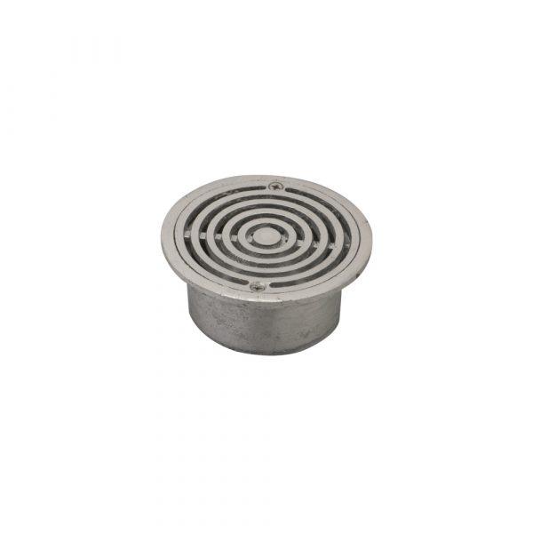 rejilla-redonda-concentrica-con-sifon--sc-100x75-mm_sin-acabado_10-28