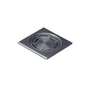 rejilla-cuadrada-de-piso---diseno-circular---con-sifon_acero-inoxidable_10-128