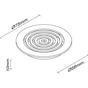 8461-plano-de-dimensiones_11-