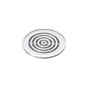 rejilla-redonda-concentrica-plana--pc-75-mm-_sin-acabado_10-28