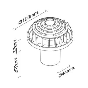 8467-plano-de-dimensiones_11-