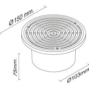 8473-plano-de-dimensiones_11-