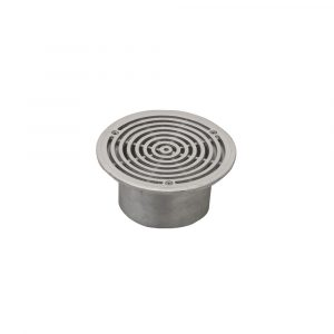 rejilla-redonda-concentrica--tc-150x110-mm_sin-acabado_10-28