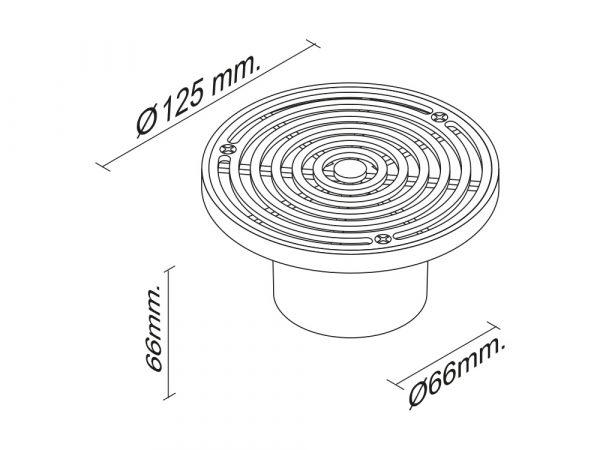 8485-plano-de-dimensiones_11-
