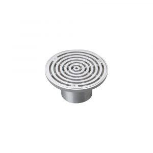 rejilla-redonda-concentrica--tc-125x75-mm_sin-acabado_10-28