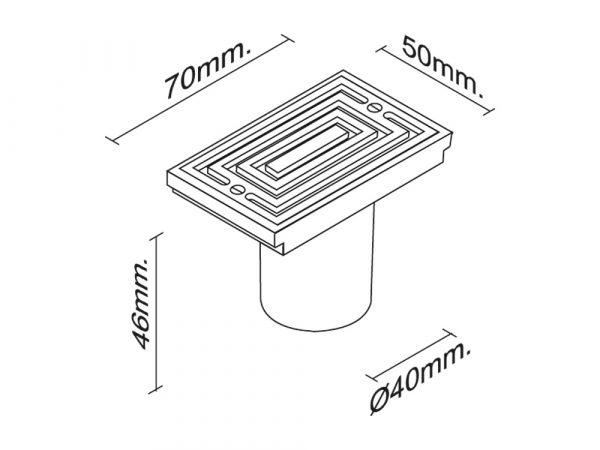 8491-plano-de-dimensiones_11-