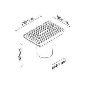8085-plano-de-dimensiones_11-