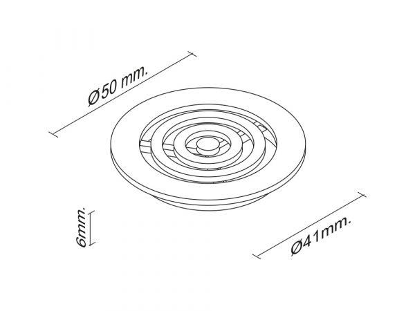 8497-plano-de-dimensiones_11-
