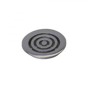 rejilla-redonda-concentrica-plana--pc-50-mm-_sin-acabado_10-28