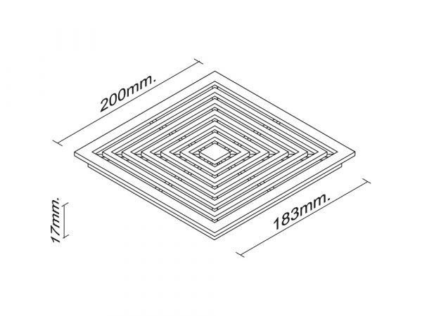8503-plano-de-dimensiones_11-