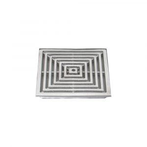 rejilla-cuadrada-concentrica-plana--pc-200x200-mm_sin-acabado_10-28