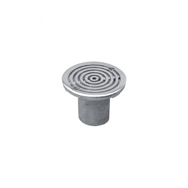 rejilla-redonda-grande-concentrica--tc-90x50-mm_sin-acabado_10-28