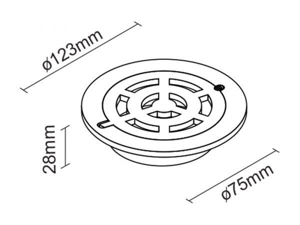 8521-plano-de-dimensiones_11-