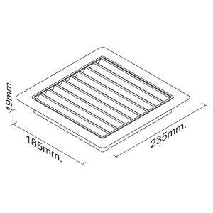 8091-plano-de-dimensiones_11-