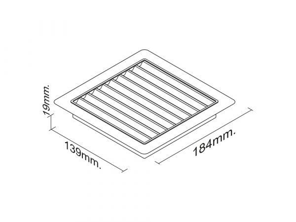 8097-plano-de-dimensiones_11-