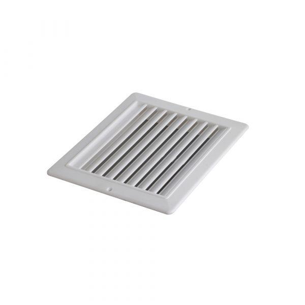 rejilla-cuadrada-grande--v-150x150-mm_sin-acabado_10-28