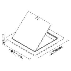 8103-plano-de-dimensiones_11-