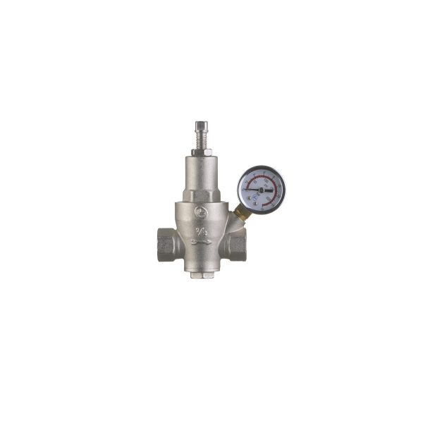 valvula-reguladora-de-presion---12quot---incluye-manometro_niquel_10-23