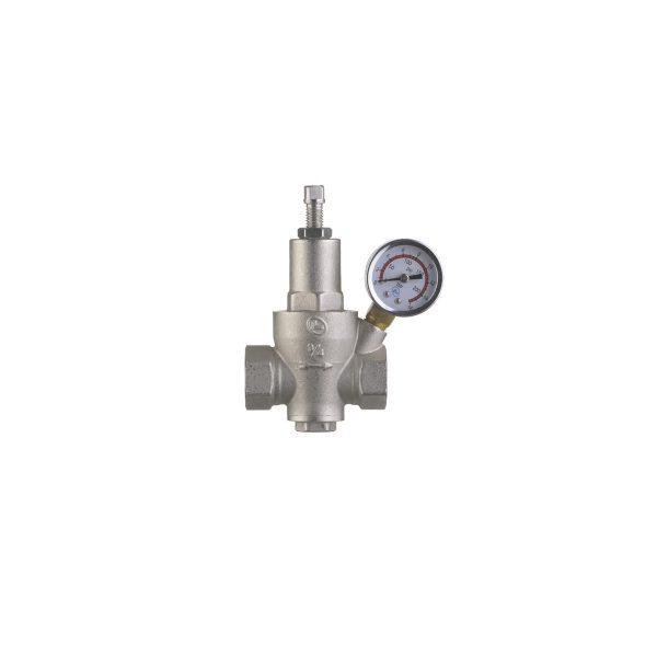 valvula-reguladora-de-presion---34quot---incluye-manometro_niquel_10-23