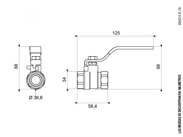 8246-plano-de-dimensiones_11-