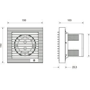 5637-plano-de-dimensiones_11-