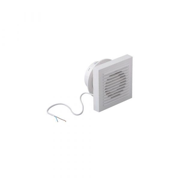 extractor-de-aire_blanco_10-10