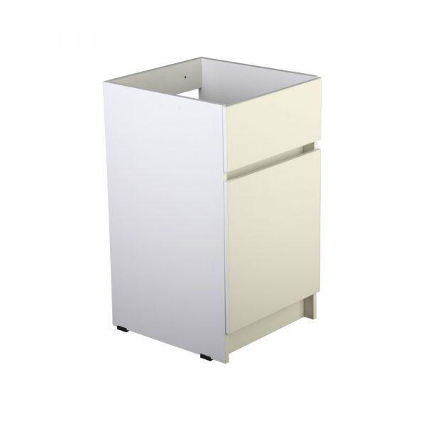 mueble-para-lavarropa-eco_blanco_10-10