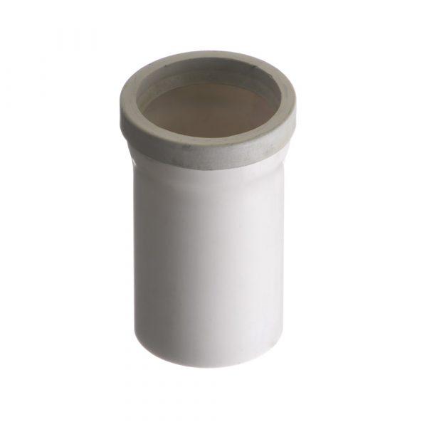 conector-rigido-para-inodoros-p-trap_sin-acabado_10-28