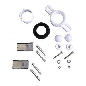 kit-de-instalacion-urinario-astrum_sin-acabado_10-28