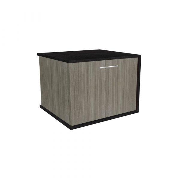 mueble-elba-ii-55-cm_olivo-wengue_10-145