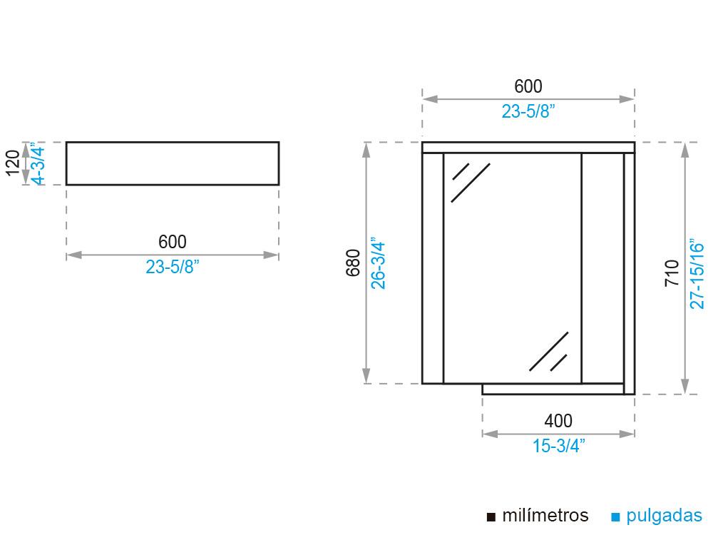 11737-plano-de-dimensiones_11-