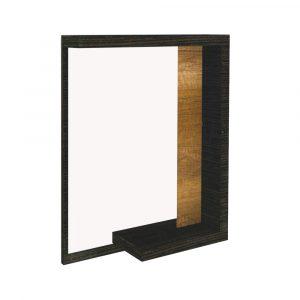 11573-espejo-emi_caramelo-negro_10-144