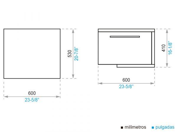 10371-plano-de-dimensiones_11-