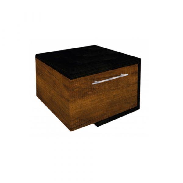 mueble-emi-60-cm_caramelo-negro_10-144