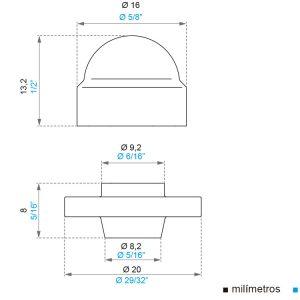 10237-plano-de-dimensiones_11-
