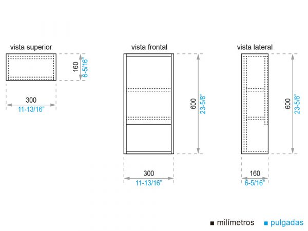 10331-plano-de-dimensiones_11-