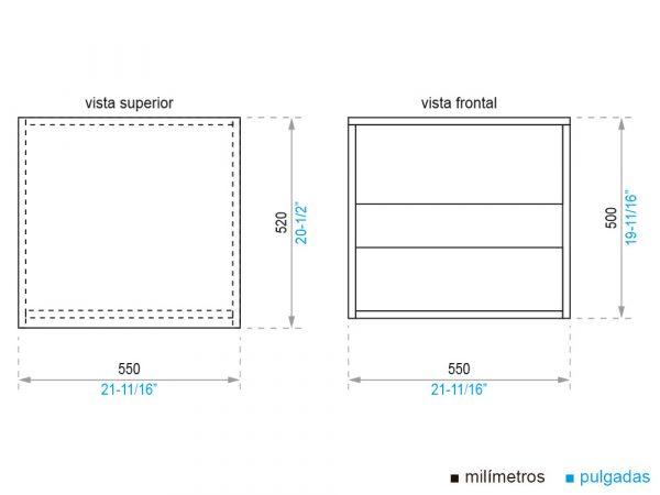 10347-plano-de-dimensiones_11-