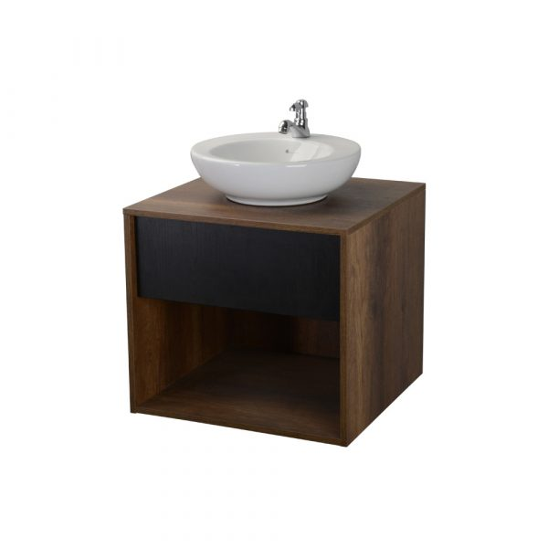 mueble-even-55-cm_caramelo-negro_10-144