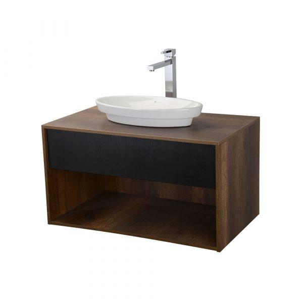 mueble-even-90-cm_caramelo-negro_10-144