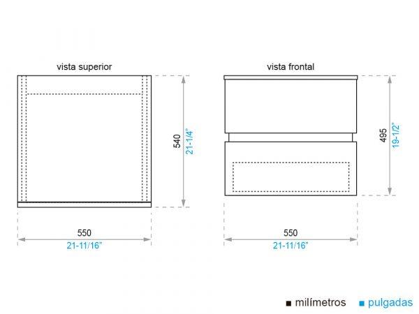 10258-plano-de-dimensiones_11-