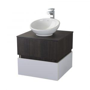 mueble-form-60-cm_roble-ahumado-blanco_10-156